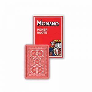 Покер карти Poker Route