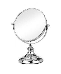 Голямо козметично огледало