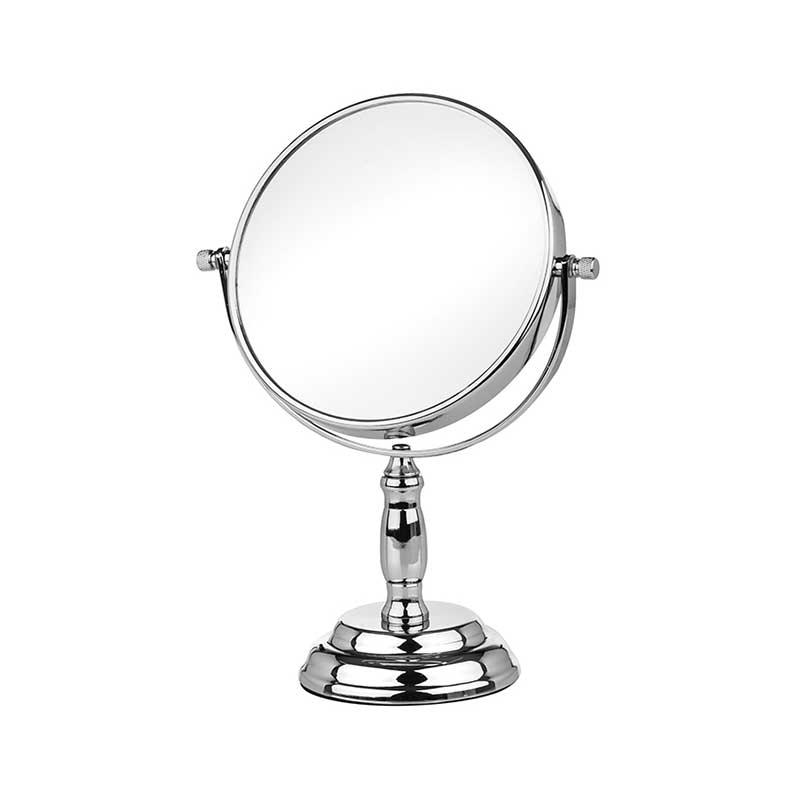 Козметично огледало
