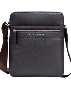 Мъжка чантичка за таблет Cross Nueva FV Crossbody Bag