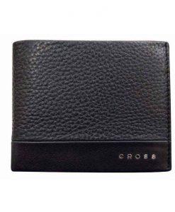 Мъжки портфейл за кредитни карти Cross Nueva FV