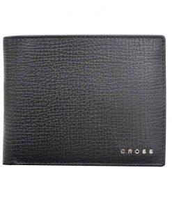 Мъжки портфейл Cross RTC с монетник