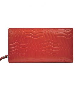 Дамски портфейл Cross Charol Nappa Evening Clutch
