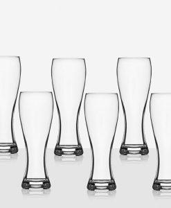 Комплект чаши за бира Panteon