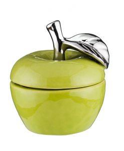 Фруктиера Зелена Ябълка
