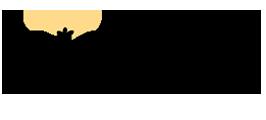 Подаръци Дейзи – Онлайн магазин за подаръци и игри