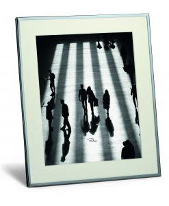 "PHILIPPI Рамка за снимки ""SHADOW"" - 20x25"
