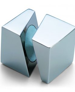 Магнитни тежести за маса Гравити