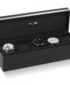 philippi кутия за часовници