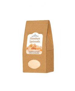Пакет със ситна Хималайска сол
