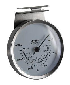 JAMIE OLIVER Термометър за фурна