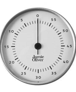 JAMIE OLIVER Аналогов кухненски таймер
