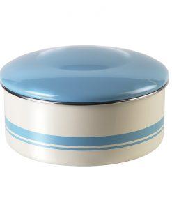 JAMIE OLIVER Кутия за торта и кекс - малка