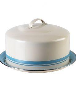 JAMIE OLIVER Кутия за торта и кекс - голяма