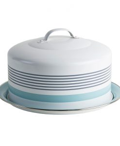 JAMIE OLIVER Кутия за торта и кекс голяма VINTAGE