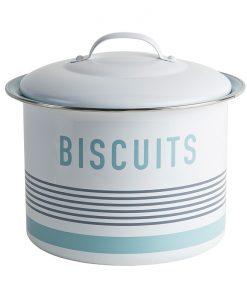 JAMIE OLIVER Кутия за бисквити VINTAGE