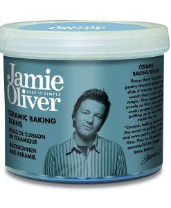 JAMIE OLIVER Керамични топчета за печене - 600 g