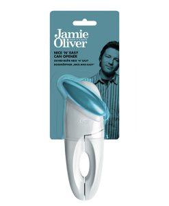 JAMIE OLIVER Отварачка за консерви