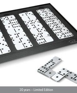 Игра Domino от Philippi