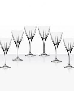 Чаши за вино Fusion