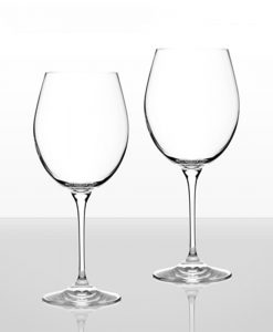 Чаши за червено вино Invino