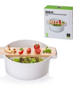 Комплект за салата