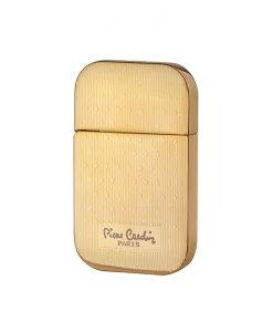 Запалка Pierre Cardin златна