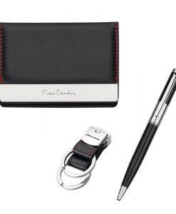 Подаръчен комплект Pierre Cardin