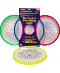 Летящ диск Superdisc Ultra