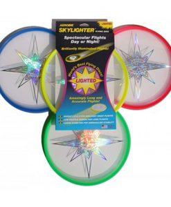Летящ диск Skylighter disc