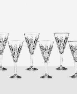 Чаши за вино Enigma