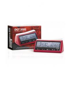 Шах часовник DGT 3000
