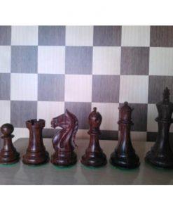 Фигури за шах SUPREME