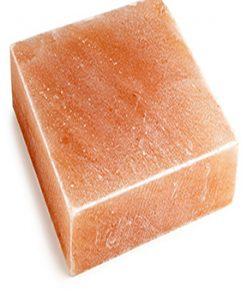 плочка от хималайска сол