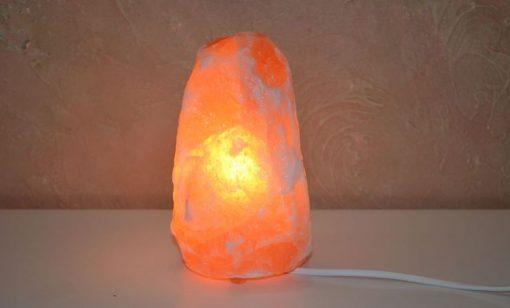 лампа 2-3 кг