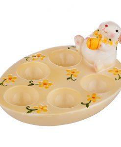 Поставка за 5 яйца