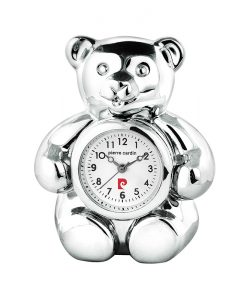 Часовник PIERRE CARDIN - мече