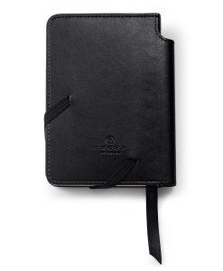 Тефтер А6 Cross Journal Small Black