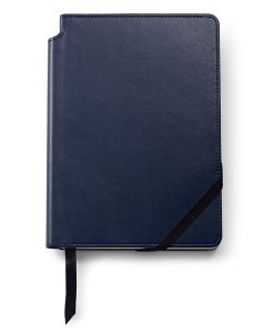 Тефтер А5 Cross Journal Medium Navy Blue