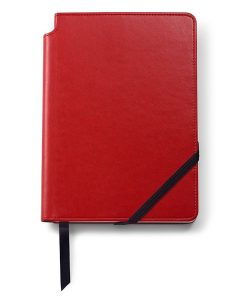 Тефтер А5 Cross Journal Medium Red
