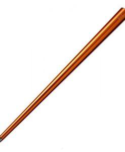 Napkin Forever Prima Rust