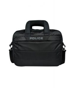 Чанта за лаптоп Police Hedge