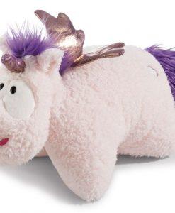 Възглавница - плюшена играчка Еднорог Cloud Dreamer