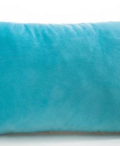 Плюшена възглавница с Еднорог