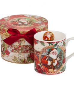 Чаша Дядо Коледа MUG