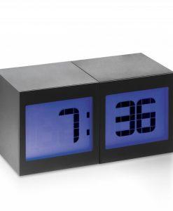 """Часовник с аларма """"TWO"""" на PHILIPPI"""