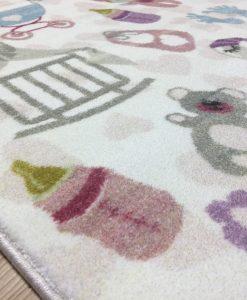 Детски килим бебе