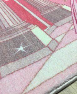 Детски килим с принцеси