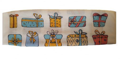 Бъф Подаръци