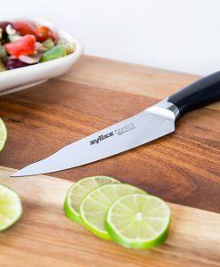 "ZYLISS Нож за белене - 11,5 см. - серия ""ZYLISS CONTROL"""
